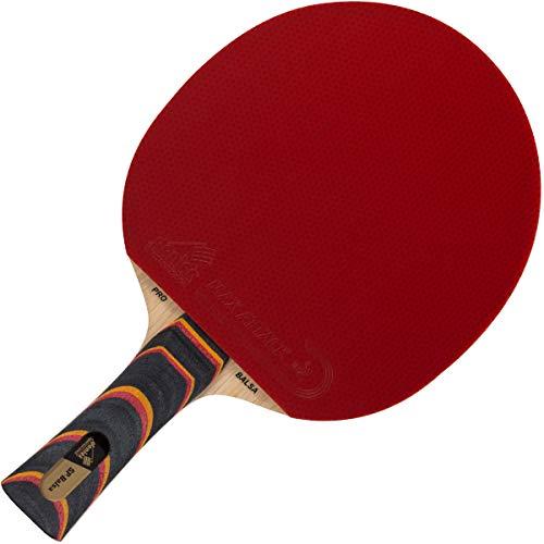 Donier Pala Ping Pong Profesional | SP-Balsa Pro |