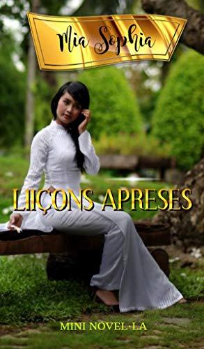 Lliçons Apreses (Catalan Edition)