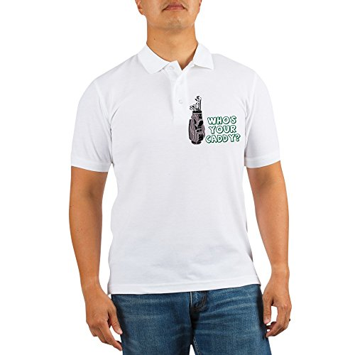 cafepress-whos-your-caddy-golf-shirt-pique-knit-golf-polo
