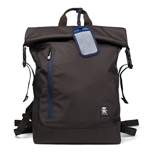 crumpler-track-jack-day-backpack-mochila-para-portatiles-y-netbooks-marron-320-x-150-x-380-mm