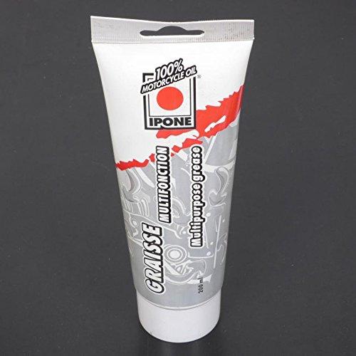 grasa-para-eje-rodamiento-goujon-ipone-multifuncion-de-tubo-de-200-ml-780-neuf