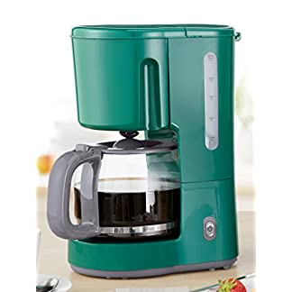 efbe-Schott-SC-KA-10801-GLB-Kaffeeautomat-125-Liter-mit-Glaskanne-Metall-Glas-Kunststoff