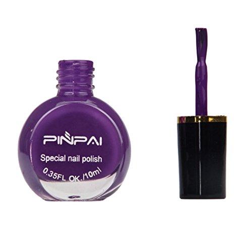 amlaiworld-esmalte-de-unas-purpura