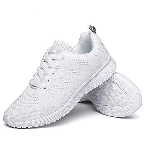 Zoom IMG-1 scarpe da ginnastica donna corsa
