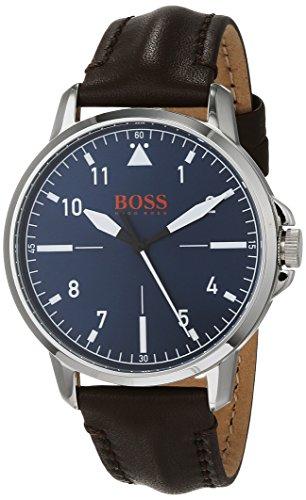 Reloj Hugo Boss Orange para Unisex 1550060