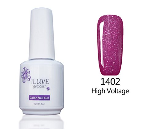 iluve-special-red-serious-nail-gel-polish-long-lasting-soak-off-uv-gel-varnish-for-nail-art-with-238