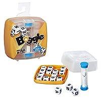 Hasbro-Denkspiel-C2187102-Boggle Hasbro Denkspiel C2187 Boggle -