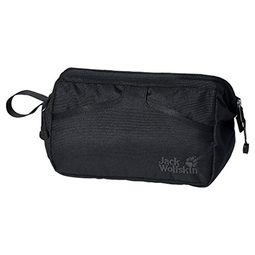 Jack Wolfskin Travel Accessories Space Talent Trousse de Toilette (Lot de 2) 32 cm