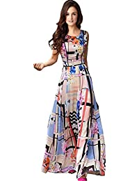 148e5e9b93 Generic Women's Dresses Online: Buy Generic Women's Dresses at Best ...