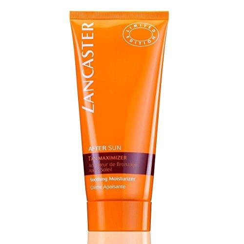 Lancaster - after sun tan maximizer soothing moisturizer 250 ml š un esclusivo prodotto di qualit per la cura del corpo. se sei alla ricerca dei migliori prodotti di igiene personale, i prodotti. . .
