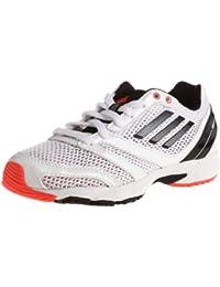 Adidas Adizero Ace Junior Blanc g60324Taille 36