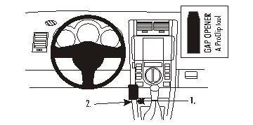 brodit-853557-853557-brodit-proclip-center-mount-for-scion-tc-05-10