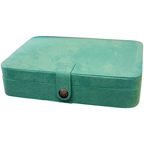 mele-celia-azul-suedette-joyero-con-espejo-ideal-para-viajes