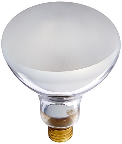 125W - Sonnenlicht simulierende Lampe (Schildkröte-wärme-lampe)
