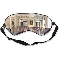 Francis Hotel Bath England Hotels Augenschutz Unisex Ultimate Schlafhilfe Eyeshade preisvergleich bei billige-tabletten.eu