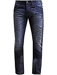 One Green Elephant - Jeans - Homme