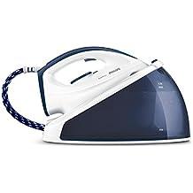 Philips SpeedCare GC6630/20 - Centro de planchado
