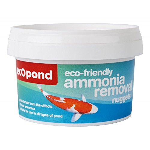 ammonia-removal-nuggets-240ml