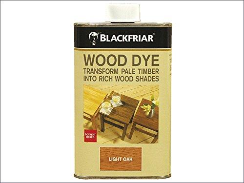 blackfriar-farbe-fur-holz-farbe-eiche-mittel-250-ml