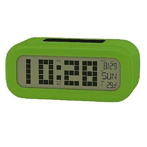 daewoo-dcd-24g-orologio-da-tasca