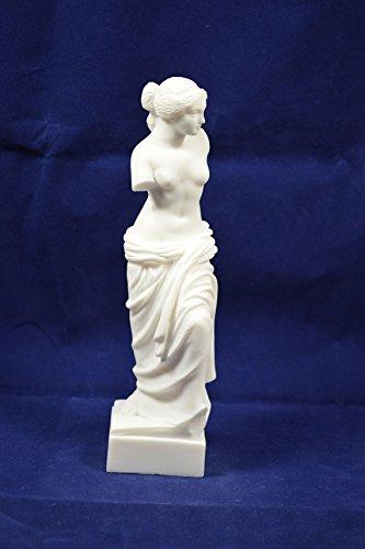 us Skulptur Göttin der Liebe (Römische Göttin Der Liebe)