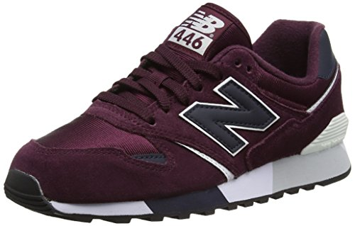 new-balance-446-80s-running-zapatillas-unisex-adulto-rojo-burgundy-445-eu