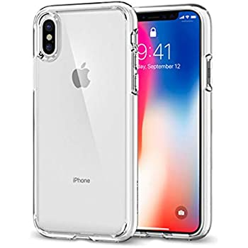 yoowei coque iphone xs