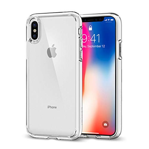 coque iphone xs unbreakcable