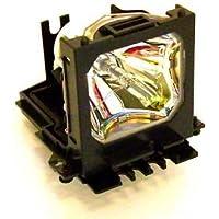 IPX Lampada di Ricambio DT00601 / DT00681 / 456-8942 /