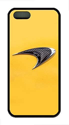 iphone-5s-case-iphone-5s-cases-soft-tpu-gel-protective-case-covers-for-iphone-5-5s-2014-mclaren-p1-b