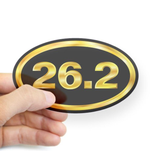 cafepress-262-marathon-runner-oval-oval-sticker-oval-bumper-sticker-car-decal
