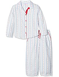 Cyberjammies Matilda, Conjuntos de Pijama para Niñas