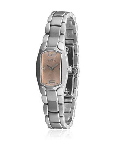 Sandoz 73508–04–Montre bracelet pour femme