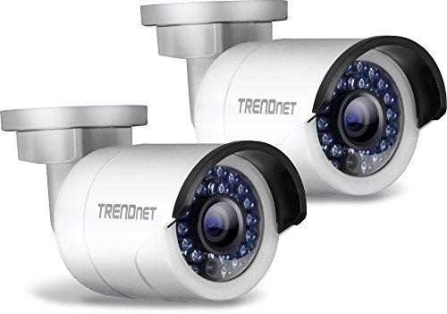 trendnet-tv-ip320pi2k-kit-2-telecamere-di-rete-da-esterno-13-mp-720p-hd-poe-ir-ip66-antivandalo-visi