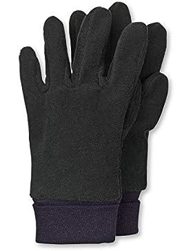 Sterntaler Mädchen Handschuhe 4331410
