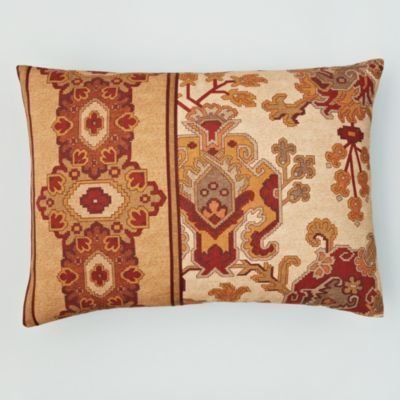 bloomingdales-1872-bukhara-100-percent-cotton-standard-pillowsham