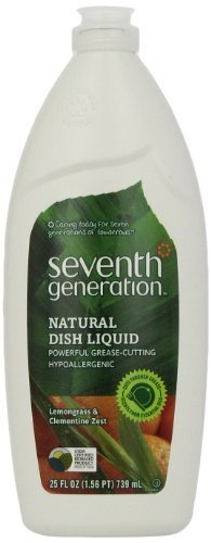 seventh-generation-dishwashing-liquid-lemongrass-clementine-zest-25-oz-by-seventh-generation