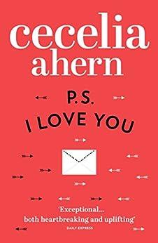 PS, I Love You von [Ahern, Cecelia]