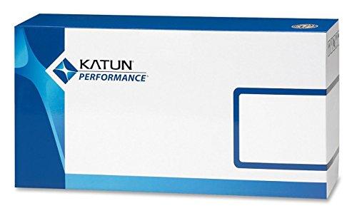 Media Sciences Xerox Phaser (Media Sciences 40085 106R01281 Toner)