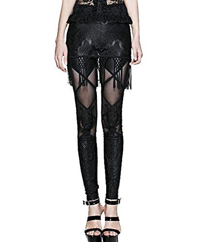 punk-rave-vitrage-aspect-mouill-braid-leggings-noir-42-xl