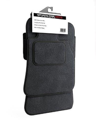 sports-car-mats-tailored-bmw-x5-e53-2000-2007-4-car-mats-black