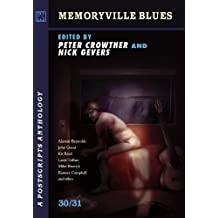 Postscripts #30/31 Memoryville Blues