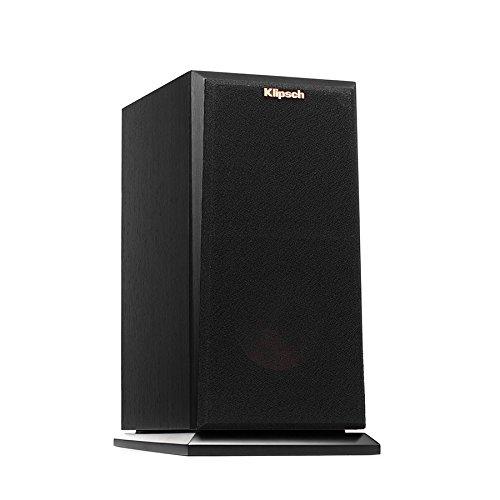 Klipsch-rp-140wm-Wireless-HD