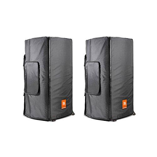 JBL eon615-cvr-wx Convertible Lautsprecher Cover Paar für JBL eon615
