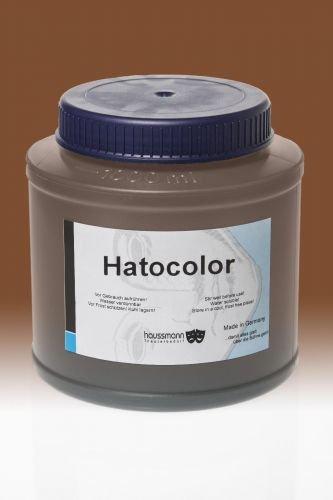 hatocolor-acrilico-color-hc808-saten-exterior-concentrado-de-colores-1-l