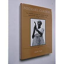 Michael Cardew