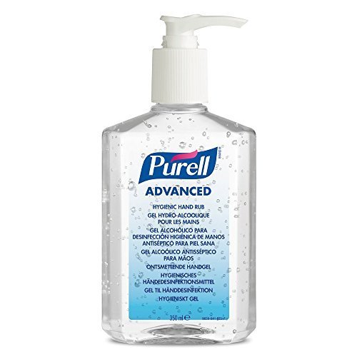 purell-advanced-hand-sanitizer-gel-350ml-pack-of-2-by-purell