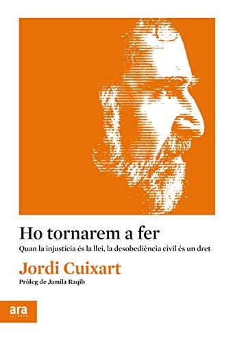 https://www.amazon.es/Ho-tornarem-fer-injust%C3%ADcia-desobedi%C3%A8ncia-ebook/dp/B07TYM1Y59
