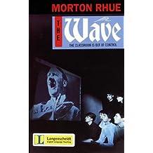 The Wave (Penguin Literary Classics)