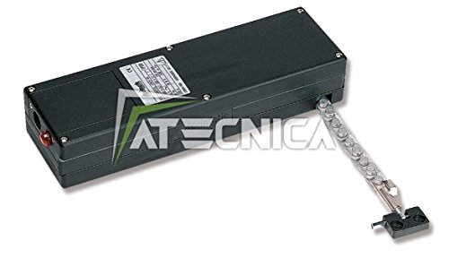 attuatore-elettrico-aprimatic-varia-nero-motore-per-serramenti-vasistas-e-lucernai